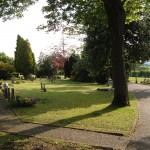 forsbrook-cemetry-1