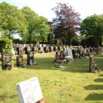 forsbrook-cemetry-2