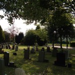 forsbrook-cemetry-3