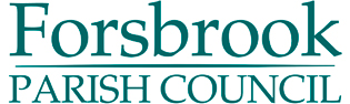Forsbrook Parish Council
