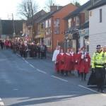 procession-blythe-bridge