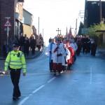 procession-blythe-bridge-2