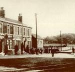smithfield-public-house