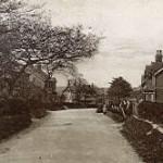 stallington-road-2