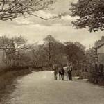 stallington-road-1