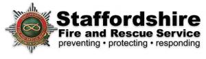 staffs-fire-rescue